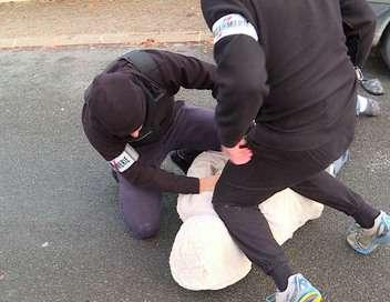 Enquête sous haute tension Ivresse, outrages, interpellations musclées : 100 jours avec des gendarmes d'élite