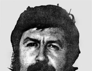 Faites entrer l'accusé Jacques Mesrine, l'homme aux 1 000 visages