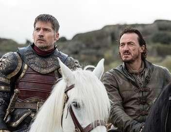 Game of Thrones Butins de guerre