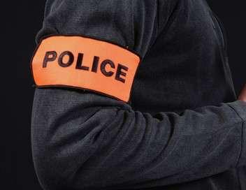 Enquête d'action Délinquants en cavale : la traque des fugitifs