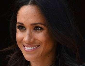 Meghan Markle : de Hollywood à Buckingham Palace, qui est-elle vraiment ?