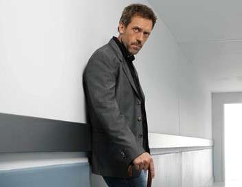 Dr House Insomnies