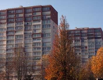 Cash investigation Sociétés HLM : loyers modérés pour business démesuré