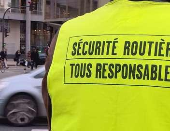 Enquête sous haute tension Chauffards contre justiciers de la route : la guerre est declarée
