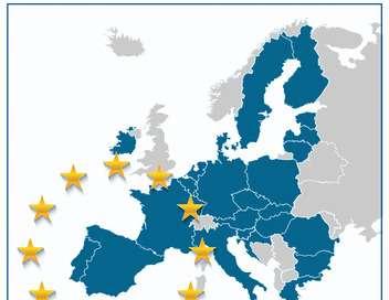 Avenue de l'Europe, le mag Démocratie, mon amour