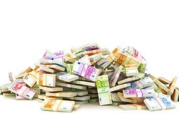 Héritages L'argent ne fait pas le bonheur