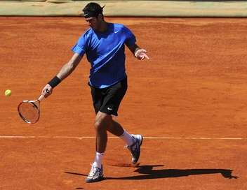 Tournoi ATP d'Estoril
