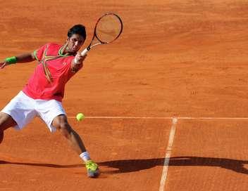 Tournoi ATP d'Estoril