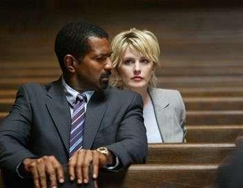 Cold Case : affaires classées Une course sans fin