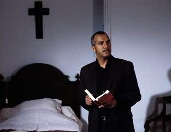 Crimes en série La pécheresse