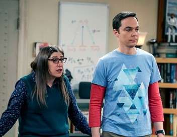 The Big Bang Theory Les preuves du plagiat
