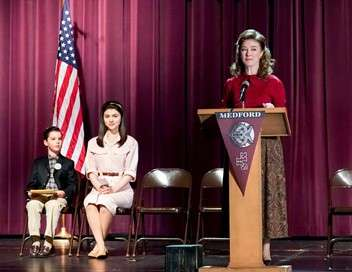 Young Sheldon A Political Campaign and a Candy Land Cheater