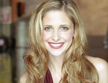 Buffy contre les vampires La spirale