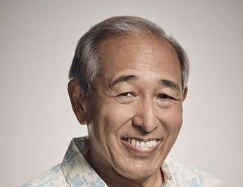 Hawaii 5-0 I Ka Wa Ma Mua, I Ka Wa Ma Hope