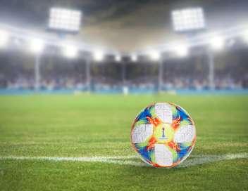 Débrief Coupe du monde féminine