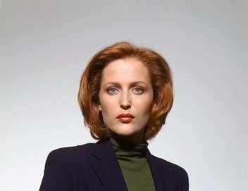 X-Files Espérance