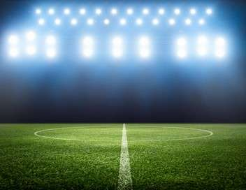 Manchester United - Sheffield Premier League