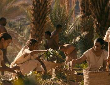 Malte, l'énigme du peuple des Temples