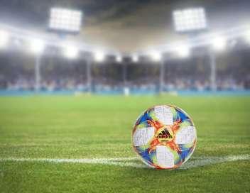 Coupe du monde féminine Avant-match