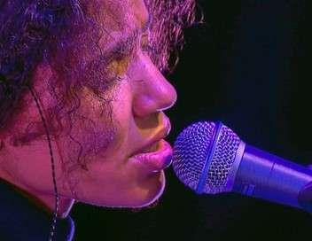 Les chanteuses de soul de l'Afrique à l'Europe Angélique Kidjo, Nneka, Y'akoto
