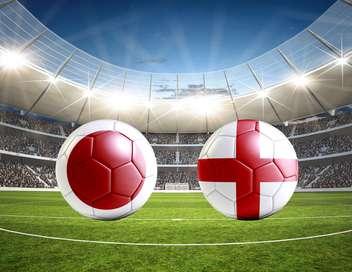 Japon - Angleterre Coupe du monde féminine
