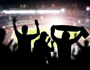 FC Bâle - FC Winterthur Coupe de Suisse