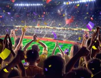 OM - Nantes Ligue 1