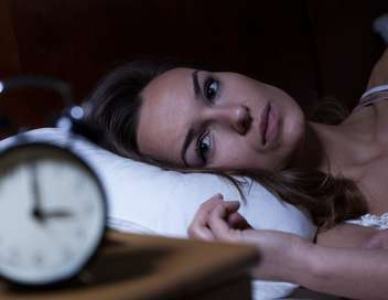 Grands reporters Le sommeil