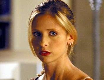 Buffy contre les vampires Vice versa