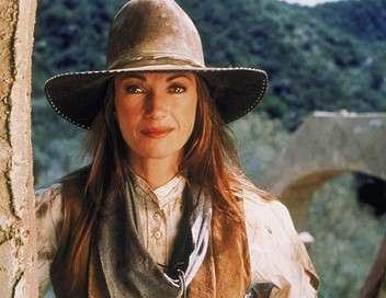 Dr Quinn, femme médecin Sully mort ou vif