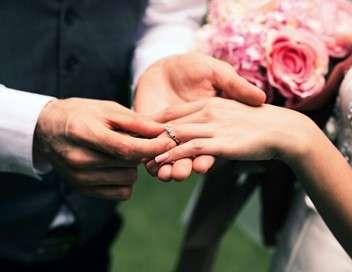 Mariés au premier regard - Version US