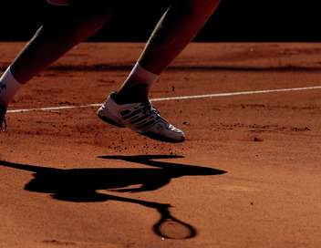 Tournoi ATP de Hambourg
