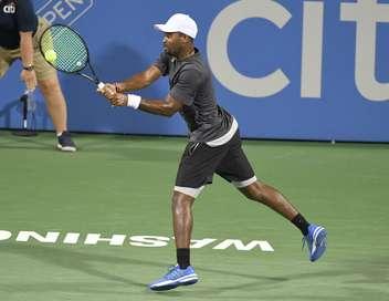 Tournoi ATP de Washington