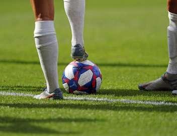 PSG - Bayern Munich Women's French Cup