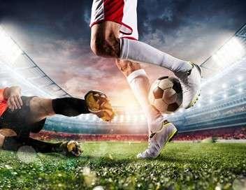 Reims - PSG Coupe de la Ligue