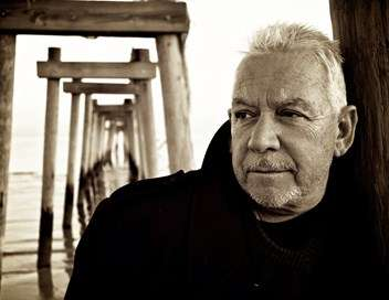 Eric Burdon : Rock'n'roll animal