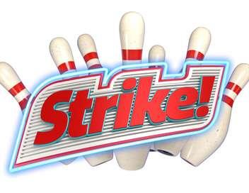 Strike !