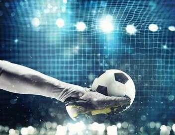 PSG - OM Trophée des champions