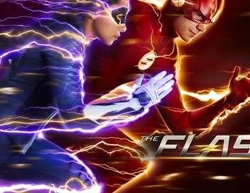Flash Bloc