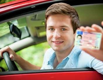 90' enquêtes Tricheries, auto-écoles low-cost et faux permis : révélations sur le permis de conduire