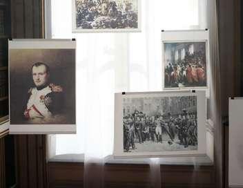 Secrets d'Histoire Comment devient-on Napoléon Ier ?