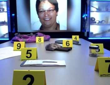 Indices Les amants assassins : l'affaire Anne Barbot