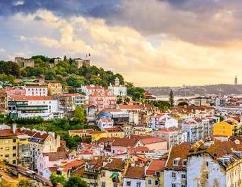 Enquête d'action Portugal, le nouvel eldorado de l'été