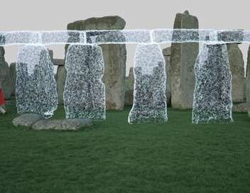 Opération Stonehenge