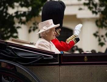Héritages Héritage royal d'Elizabeth II : rien n'est joué !