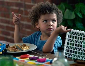 Smilf Should Mothers Incur Loss Financially?
