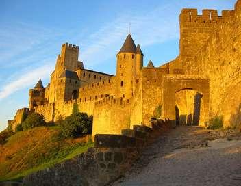 La maison France 5 Carcassonne