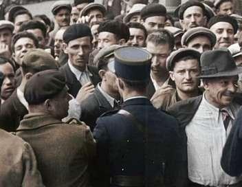 1939, la France entre en guerre