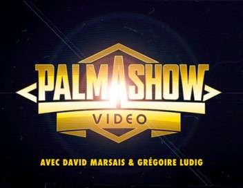 Palmashow Vidéo