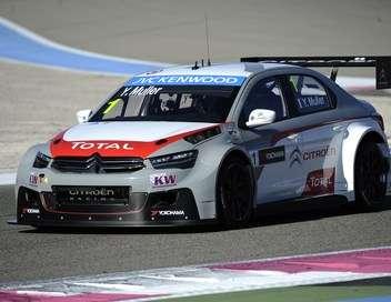Championnat du monde des rallyes Mid Season Review
